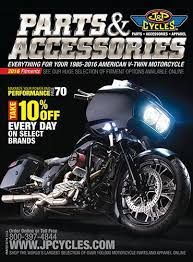 online motorcycle parts and accessories pimp up motorcycle