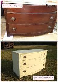 vintage furniture ideas. Perfect Ideas Pale Green Dresser On Vintage Furniture Ideas