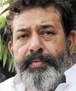 Chaudhry Aslam (SSP CID)