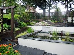 Small Picture The 89 best images about Terra Firma Gardens Glasgow garden
