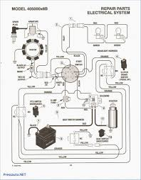 wiring diagram for a john deere 111 product wiring diagrams \u2022 John Deere LT190 Manual at Lt190 Wiring Diagram
