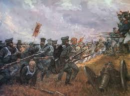 Народное ополчение в Отечественной войне г Министерство  Народное ополчение в Отечественной войне 1812 г Министерство обороны Российской Федерации