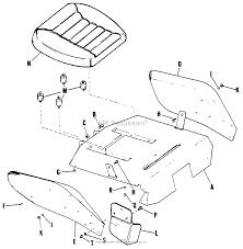 Kawasaki bayou 220 wiring schematic images wiring diagram