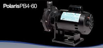 polaris booster pump wiring diagram polaris image polaris booster pump pb4 60 on polaris booster pump wiring diagram