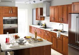 great pictures of ikea kitchen design for your inspiration incredible picture of ikea kitchen decoration