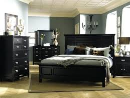 black furniture what color walls. Bedroom Ideas With Black Furniture Dark Wood Decorating What Color Walls N