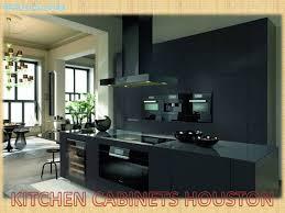 kitchen cabinets bathroom vanity manufacturers premade kitchen