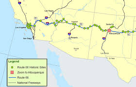 new mexico, arizona, and california map route a discover our Travel Map Of Arizona new mexico, arizona, and california map route a discover our shared heritage travel itinerary travel map of arizona and utah