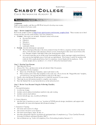 6 Sales Resume Template Microsoft Word Skills Based Resume