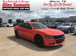 2018 dodge charger. brilliant 2018 new 2018 dodge charger in dodge charger