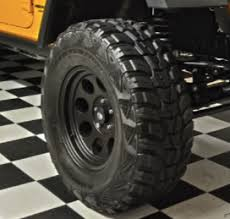 aggressive mud tires for trucks. Plain Tires BETTER Mud Tires For The Street U2013 Kumho Road Venture MT KL71 Tire Throughout Aggressive For Trucks Tireseasycom