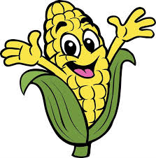 Image result for corn clipart