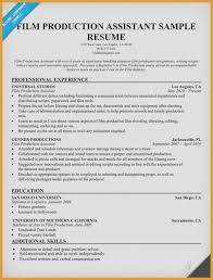 Cna Resume Sample With No Experience Examples Resumes Resume ...