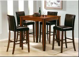 square pub table and chairs square pub table set pub sets bar height small pub table