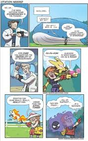 Pin By Sara Bell On Everything Pokémon Pokemon Pokemon Funny