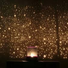 unique lighting ideas. Unique Lighting Ideas. Cosmos Star Projector Moon Light Romantic Amazing Colorful Master Sky Universal Night Ideas