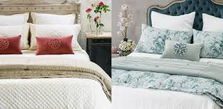 luxury high quality bed linen