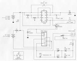 for a look at dr beck s two original but dated schematics