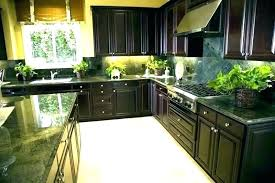 cost to install kitchen cabinets self install kitchen cabinets cost to install kitchen cabinets per cabinet