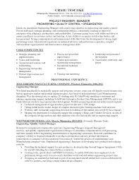 Quality Inspector Resume format Elegant Qc Resume Sample