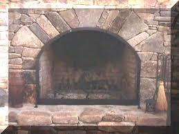 stylish decoration custom fireplace screens kokopelli fireplace screen