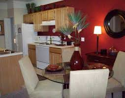 1 bedroom apartments in orlando fl. manificent 3 bedroom apartments in orlando marceladick 1 fl