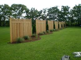 new wind block for patio and image result for wind break fence 45 wind block patio