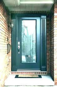 front door inserts common entry door terminology front door inserts front door oval glass inserts home