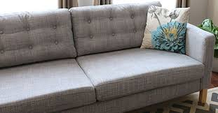 diy apartment furniture. Diy Apartment Furniture S