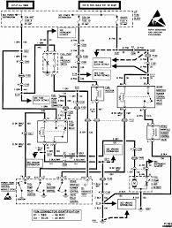 1997 chevy blazer fuel pump wiring diagram chromatex rh chromatex me 2000 chevy 4 3 vacuum diagram 2000 chevy blazer 4wd vacuum diagram