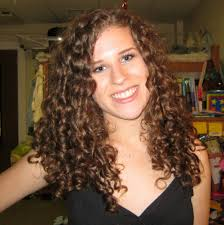 Fashion Hairstyles For Medium Length Hair With Curls Super New