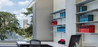 office shelving systems. Beautiful Shelving Slide 10 Throughout Office Shelving Systems L