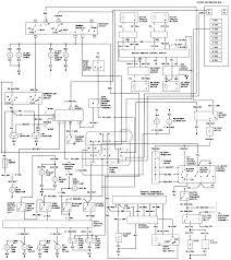 91 integra radio wiring data wiring diagrams \u2022 2000 integra wiring diagram wiring diagram 91 acura integra wiring diagram u2022 rh msblog co 96 integra 96 integra