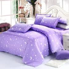 lavender bedding sets king purple bedding sets all about purple lavender lilac reactive printed duvet covers lavender bedding sets