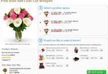 coupon for avas flowers unique avas flowers florist december 2017 coupon and promo codes 32549
