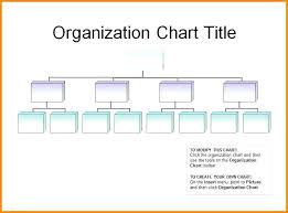 Animated Organizational Chart Template Organisational Chart Vpnservice Info