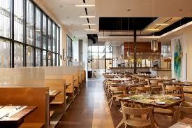full size of restaurantarchitects houston triniti great rug company fondren rankings archives architects project by s