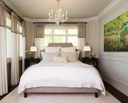 ... Elegant Small Rugs For Bedrooms Surprising Design Ideas Small Rugs For Bedroom  Bedroom Ideas ...