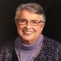 Lucille Cecilia Curran Obituary - Visitation & Funeral Information