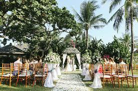 Image result for Destination Weddings' Wedding Planner