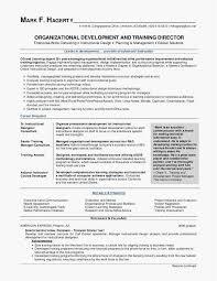 Free Resume Database Classy Free Resume Database For Recruiters Lovely 28 Hr Resumes Free Best