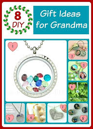 gift ideas for grandmother 8 gifts grandma grandmothers 90th birthday india