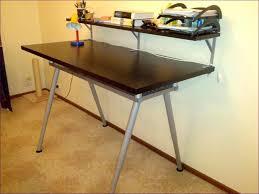 galant corner desk left dimensions 79 full size of furniture galant desk ikea galant left corner