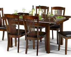 four dining room chairs enchanting idea dining room great four dining room chairs for nifty unfinished