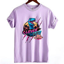 Best value <b>Jurassic Park Tee Shirt</b> – Great deals on Jurassic Park ...