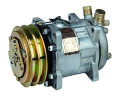 car air conditioning compressor. auto ac compressor car air conditioning c