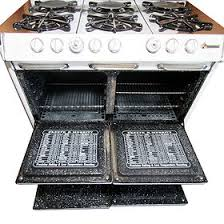 o keefe merritt stoves antique stove heaven 1950 s o keefe merritt