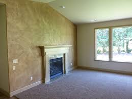 Small Picture Latest Wall Paint Texture Designs For Living Room