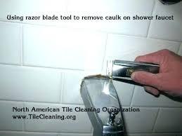 remove a bathtub faucet remove a bathtub faucet removing bathtub spout removing a bathtub spout gallery remove a bathtub faucet