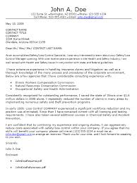 Unemployedcoverletter Png